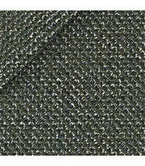 giacca da uomo su misura, tessuti di sondrio, oliva melange, quattro stagioni | lanieri
