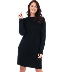 only jade jumper dress size 6-8 in black