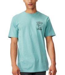 cotton on tbar art t-shirt