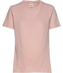the-shirt t-shirts & tops short-sleeved rosa boob