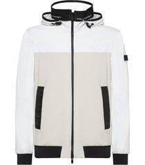 gert stp bmat jacket