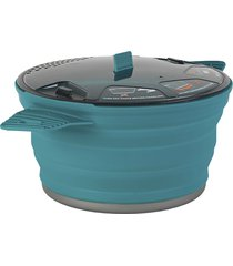 panela x-pot large 2,8l 803205 - sea to summit