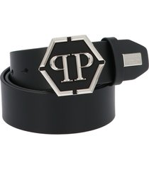 philipp plein belt plein star belt