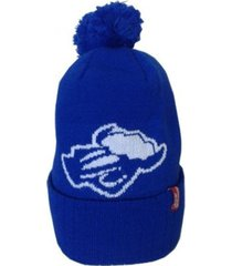 gorro black sheep 15