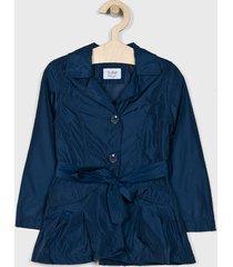 blukids - płaszcz dziecięcy 98-134 cm