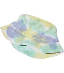 men's special edition bucket hat