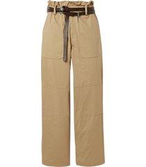 sea pants
