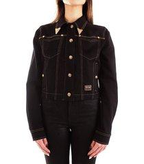 spijkerjack versace jeans couture c0hwa93iwdp453