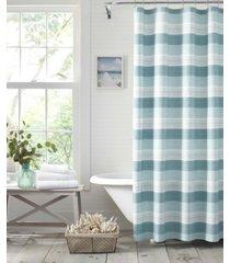 tommy bahama hula beach shower curtain bedding