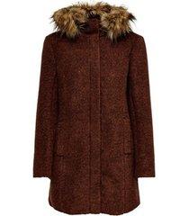 mantel only abrigo para chica
