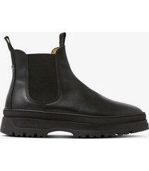 boots st grip chelsea