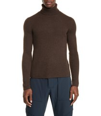 men's bottega veneta cashmere turtleneck sweater