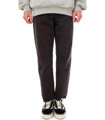 dr. denim jeans uomo dash 2010110.b85