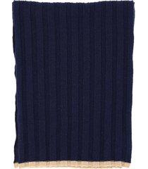 brunello cucinelli scarf