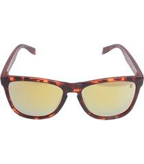 gafas de sol filtro uv400 baffin