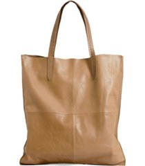 day & mood fara shopper