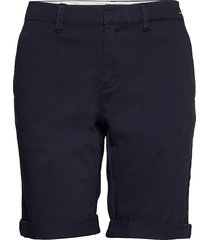 hanijaspw sho shorts chino shorts blauw part two