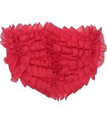 antonino valenti shawls