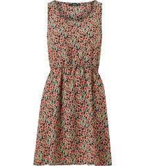 klänning onldora s/l sarah dress