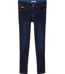 jeans 13178902