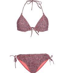 mystical 20 bikini