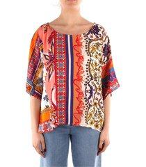 21swbw59 blouse