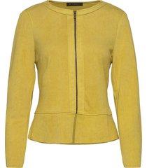 blazer jacket short 1/1 sleeve blazers bouclé blazers gul betty barclay