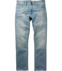 jeans volcom vorta denim