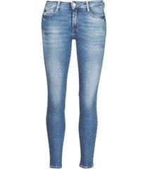 skinny jeans le temps des cerises power 7/8