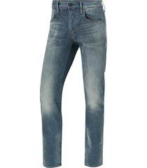 jeans 3301 slim