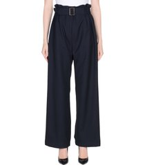 selected femme pants
