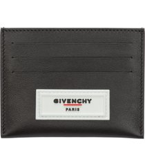 givenchy downtown credit card holder