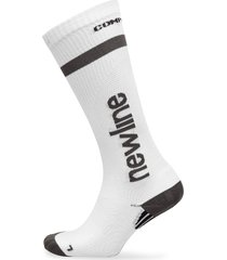 compression sock underwear socks regular socks vit newline