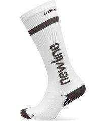 compression sock underwear socks regular socks vit newline
