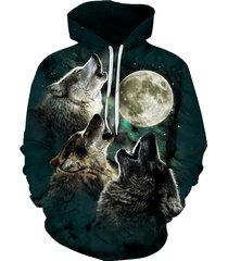 dragon ball hoodies men women 3d sweatshirts boy jackets hooded plus size s-6xl