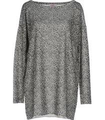 blugirl folies sweaters
