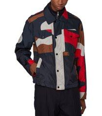 boss men's culiver1 jacket