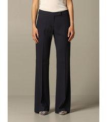 fay pants pants women fay