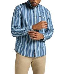 revited relax shirt l66ikodk