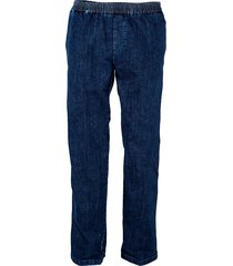 jeans babista blue stone