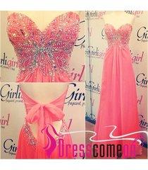 prom dress,long party dress,new evening dress,formal dress,chiffon prom dress