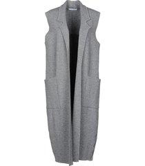 lanacaprina cardigans