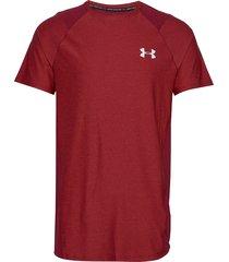 ua mk-1 eu ss t-shirts short-sleeved under armour