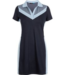 jurk lana