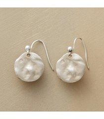 river run earrings