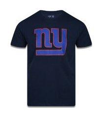 t-shirt new era regular new york giants marinho