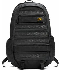 morral nike sb rpm - gris oscuro