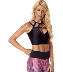top vestem cropped 288 spider preto