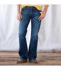 shade 55 wells fargo bootcut jeans