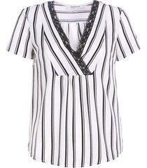 blouse morgan ofrey